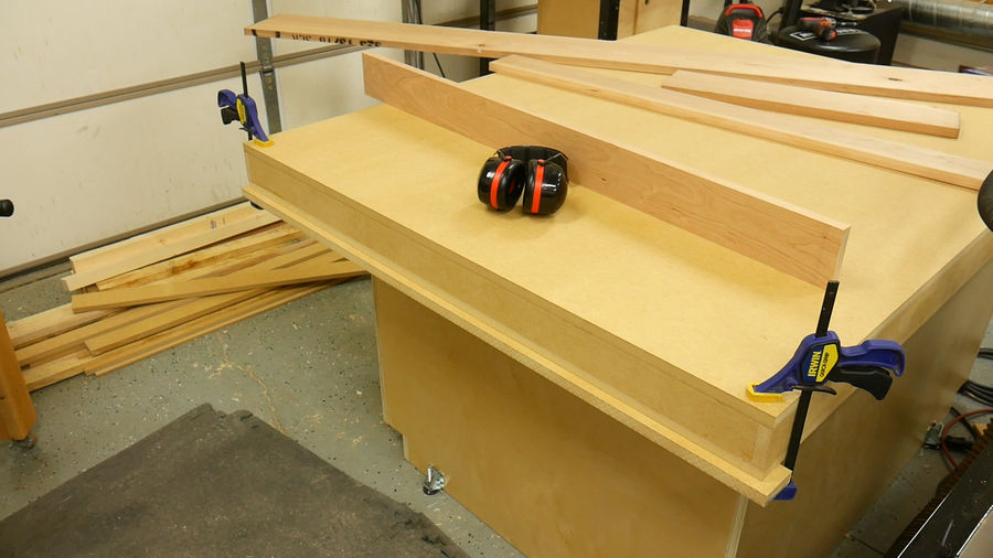 Photo of How To Make an Assembly Table For Workshop