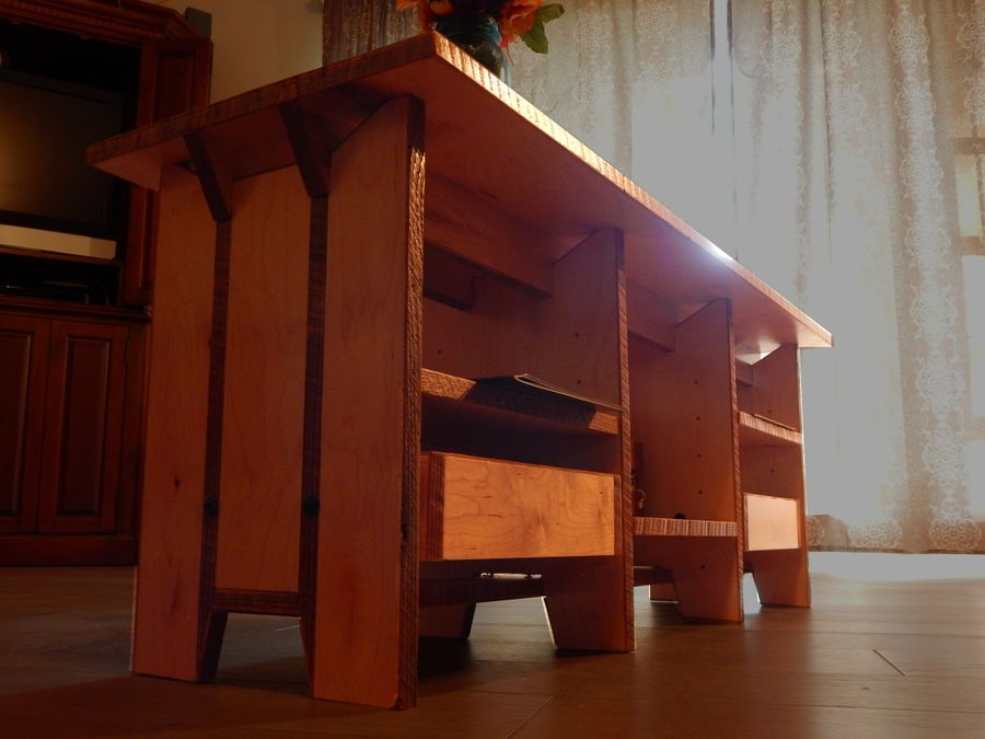 Photo of Coffee Table For Mothers Day