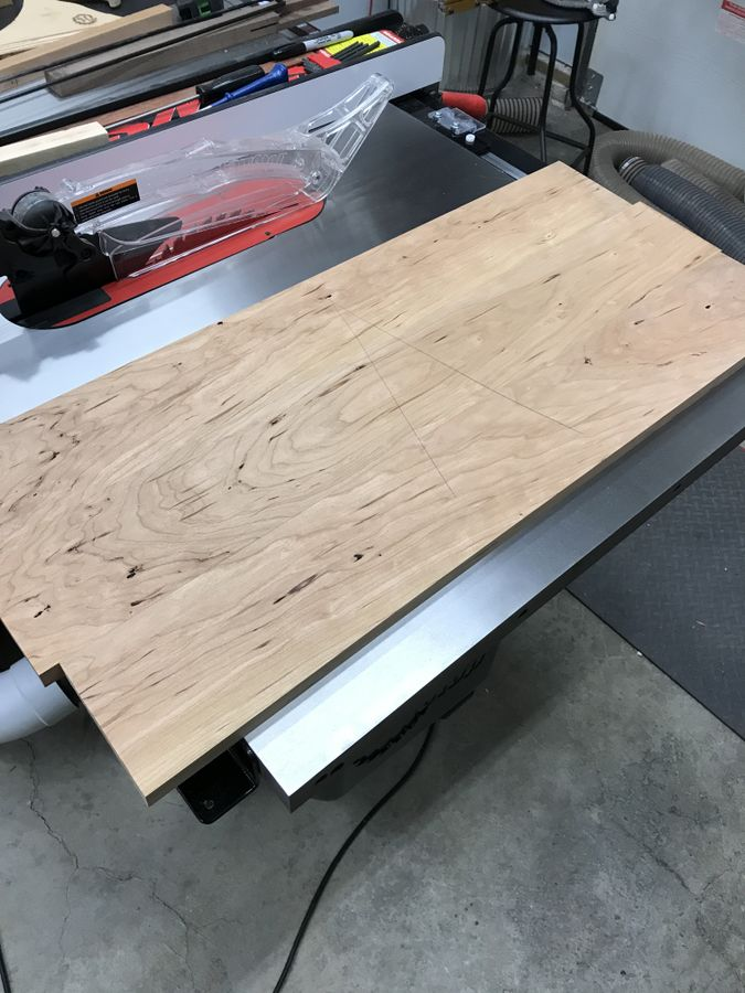 Photo of Piano Bench