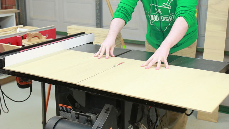 Photo of Three Ways To Make Drawers