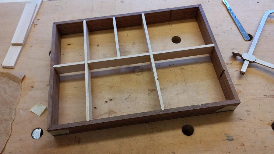 Photo of Catan box