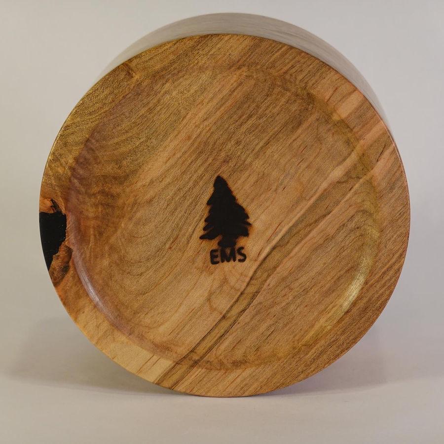 Photo of Modern bowl