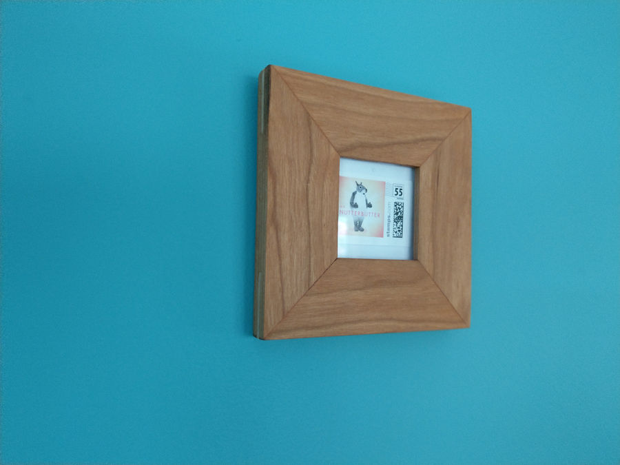 Photo of Tiny Cherry Frame