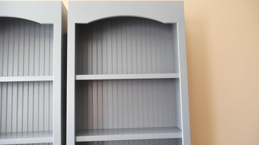 Photo of Diy Bookcases