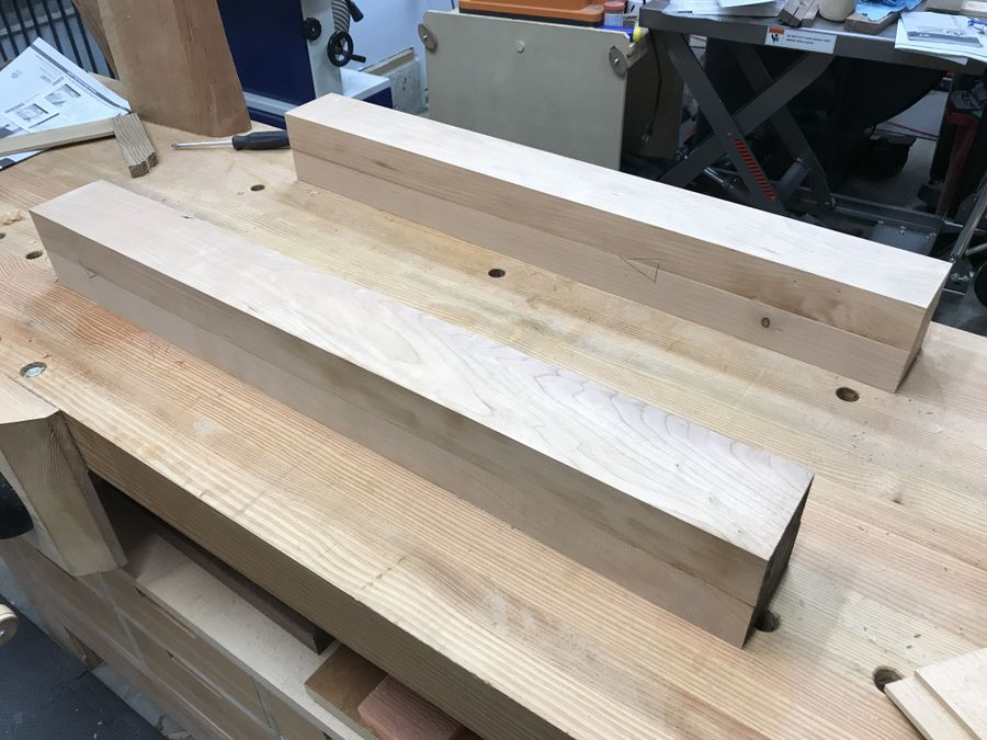 Photo of Queen Bed Frame