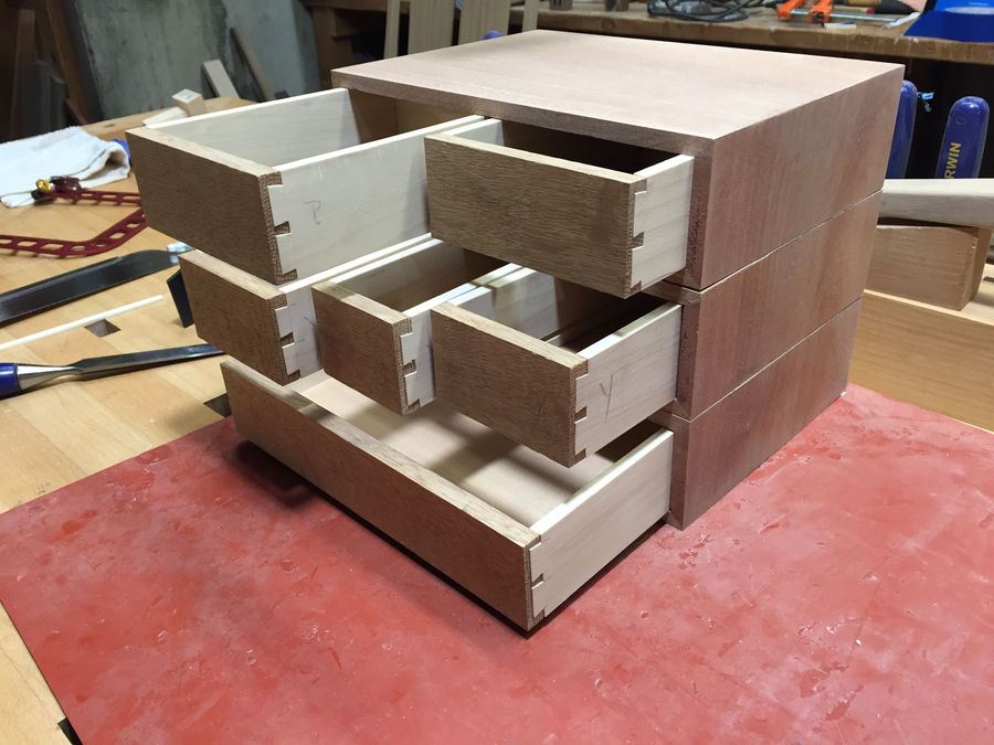 Photo of Box 38