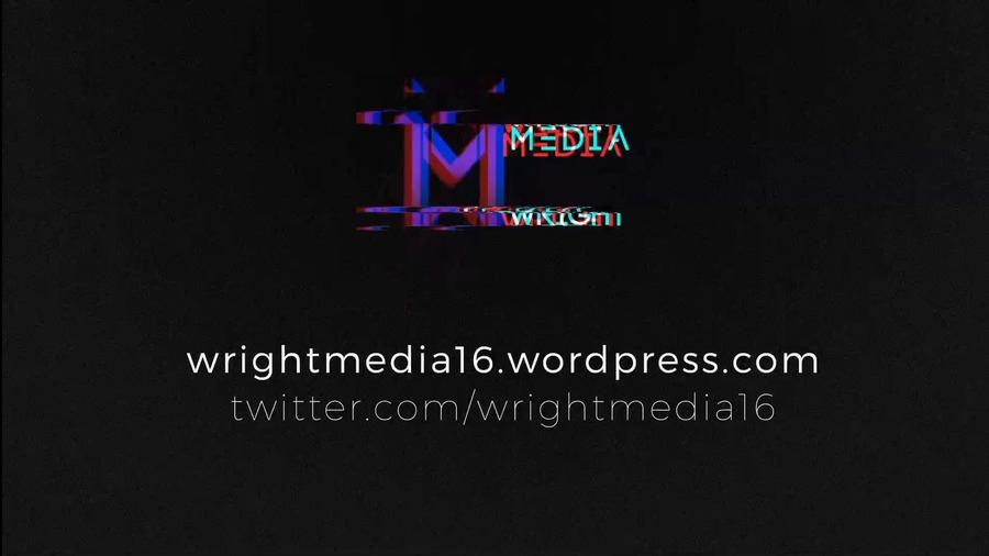 Photo of Wright Media Promo Video