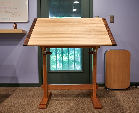 Architect's Table