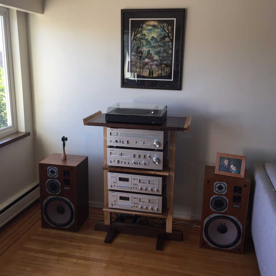 cascadiadirtcup on by ikea best racks glas hifi acoustics of can rack hi cabinet org pin component stereo