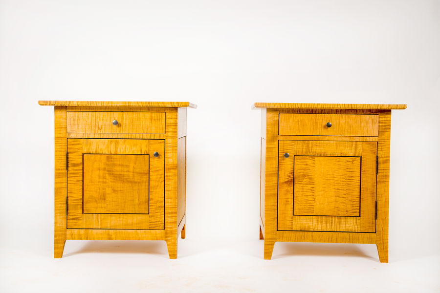 Photo of Night stands