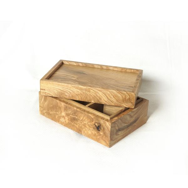 Photo of Amber Waves Ash Tea Box