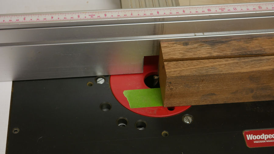 Photo of How To Attach Breadboard Ends