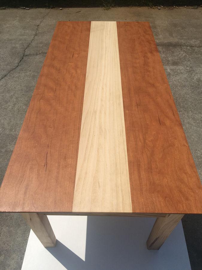 Photo of Modern Coffee table