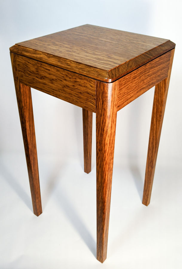 Photo of Side Table