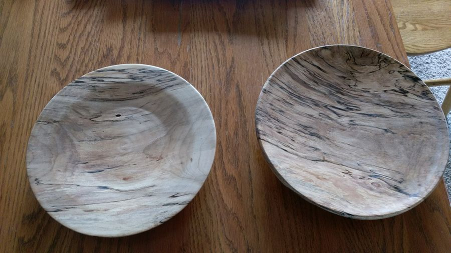 Photo of 20180316_Bowls_And_Stuff