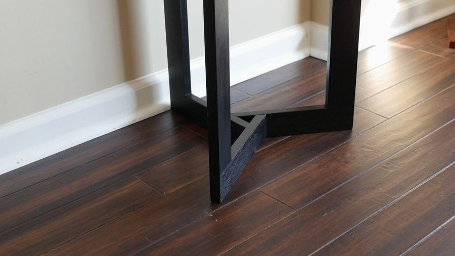 Photo of Modern Side Table