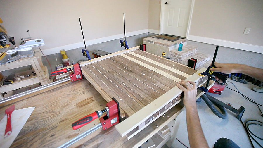 Photo of How To Make A Kitchen Island