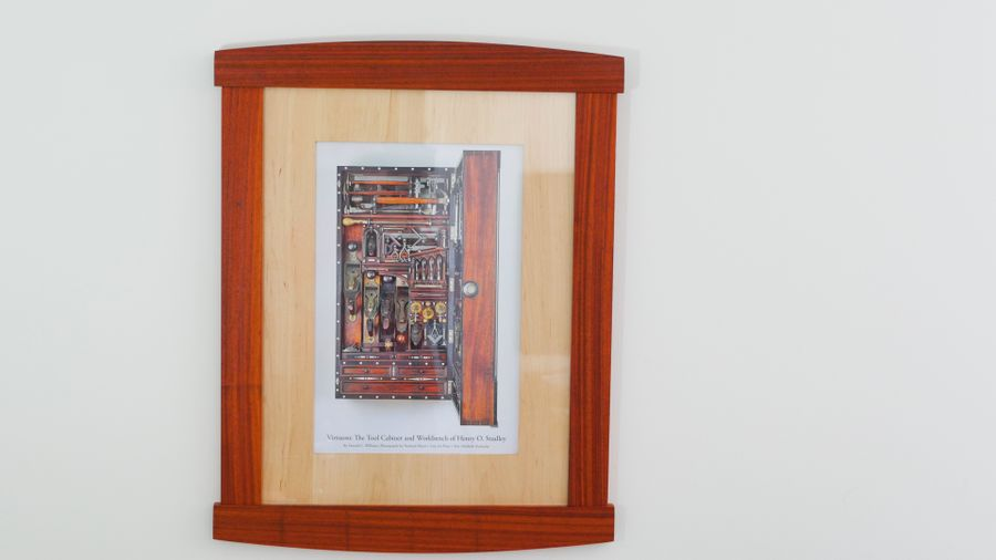 Photo of How To Make A Picture Frame