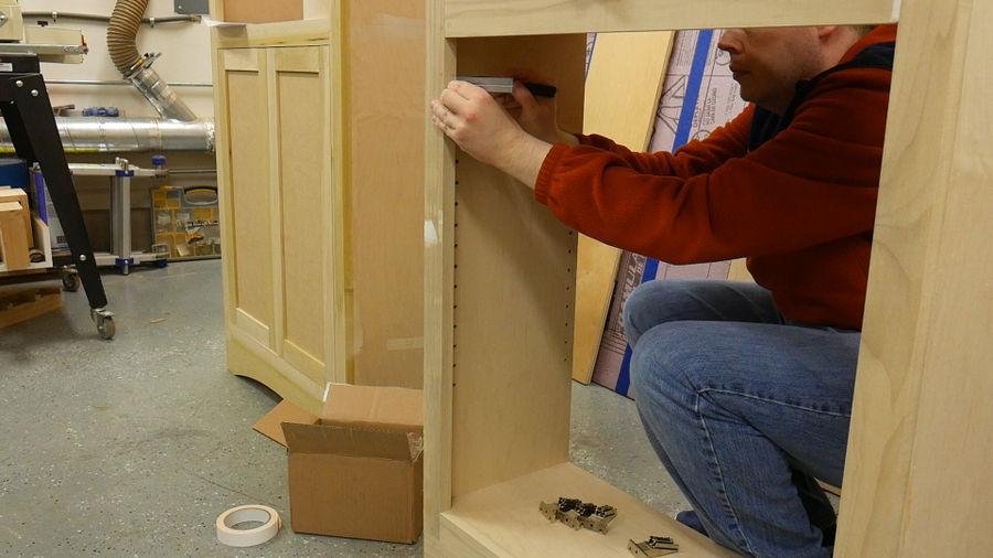 Photo of Diy Bookcases