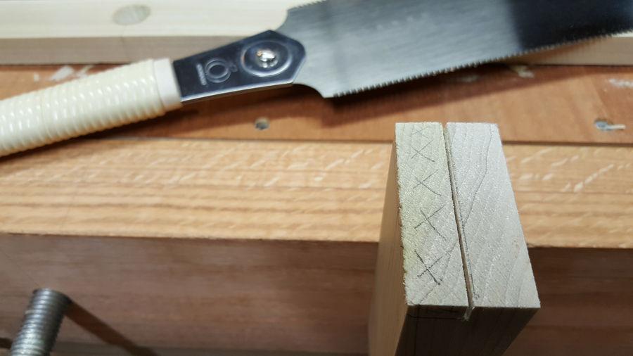 Photo of Joints For No Reason - Koshikake Aritsugi