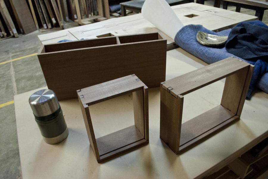 Photo of 52 Boxes Contest- Box #4