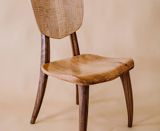 The Alivia Chair