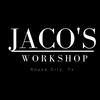Photo of Jacosworkshop